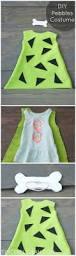 Halloween Crafts For Infants by Best 25 Baby Halloween Costumes Ideas On Pinterest Baby