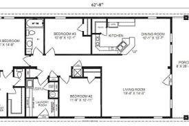 small homes floor plans 14 prefab small house plans with open floor plan flooring