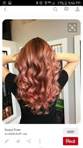 32 best images about hairstyles on pinterest balayage blunt