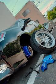 lexus hs250h rims 189 best images about lexus on pinterest cars lexus cars and