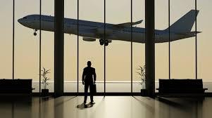 Comfort Inn And Suites Atlanta Airport Airport Hotel Atlanta Ga Hilton Garden Inn Amenities