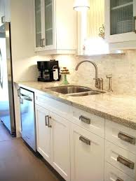 see the cabinet design software design tool beautiful free kitchen