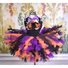 Thanksgiving Tutu Dresses Tutu Dresses