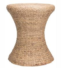 Wicker Floor Vase Wicker Storage Wicker Baskets Woven Storage Chests Wicker