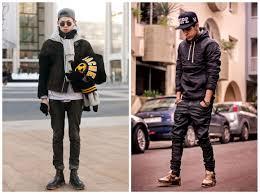 jeep rich jacket how to wear men hoodies men fashion hub