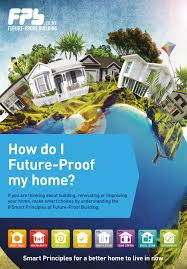 what is future proof building fpb future proof building
