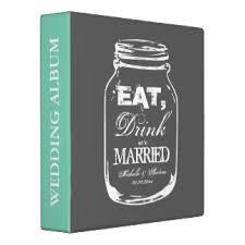 Thompson Products Inc Photo Albums Wedding Albums Gifts On Zazzle