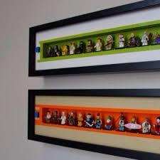 Lego Room Ideas 11 Best Lego Ideas Images On Pinterest Lego Ideas Boy Rooms And