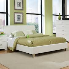 costco foam mattress novaform stowaway folding bed costco 4