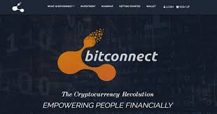 bitconnect good or bad lots of indians have lost serious money in the bitconnect crash and