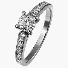 piaget wedding band diamond engagement ring g34lk700 piaget wedding jewellery