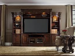 Tv Wall Furniture Grand Palais 4 Pc Wall Group 5272 70222 Media Cabinet