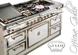 Cucine Restart Prezzi by Emejing Cucine Officine Gullo Prezzi Ideas Design U0026 Ideas 2017