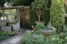 chelsea flower show 2010 10 great ideas for small gardens telegraph