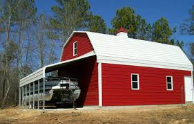 Red Barn Trailers Http Lhcathomeclassic Cern Ch Sixtrack View Profile Php Userid