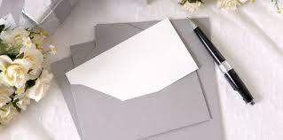 carte de fã licitations mariage nos meilleurs textes de félicitations pour un mariage femme actuelle