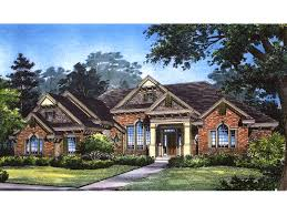 luxury style homes luxury ranch style home plans homes floor plans