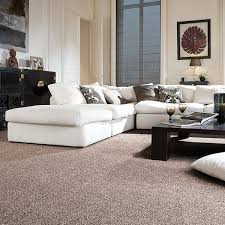 best color of carpet to hide dirt choosing the carpet for your living room united
