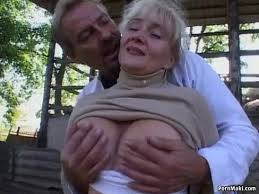 Fucking In Backyard Granny Gets Fucked In The Back Yard Xnxx Com