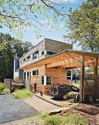 osler house modern design with stunning architecture in excerpt