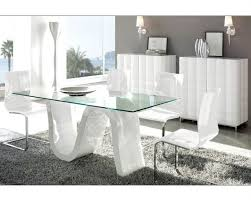 Dining Room With Carpet Dining Room Amazing Rectangle Glass Modern Dining Room Sets