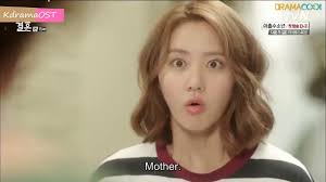 dramacool queen of the game marriage not dating ep 15 busted youtube