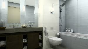 gray bathroom ideas grey bathroom designs 2017 17 on grey bathroom ideas black and