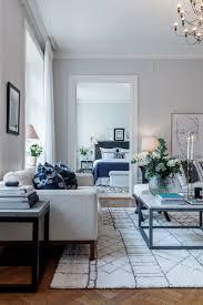 84 best inredning inspiration images on pinterest cozy home