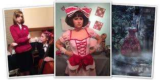 winning halloween costume nancy drew contests win prizes her interactive