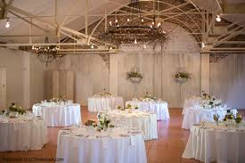 wedding venues in va why you need to see these wedding venues near harrisonburg va by