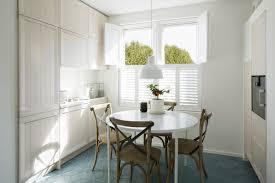 kitchen design insights by ardesia design norse white design blog