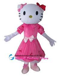 online get cheap kitty costume aliexpress com alibaba group