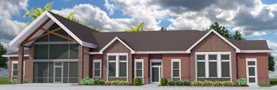 dominium acquires lakecrest village apartments