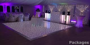wedding backdrop hire london strictly floors