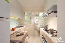 flat design ideas amazing idea kitchen design for hdb flat kitchen design ideas hdb on