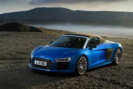 audi r8 wallpaper wallpaper audi r8 v10 spyder wolverine hd automotive cars 1958