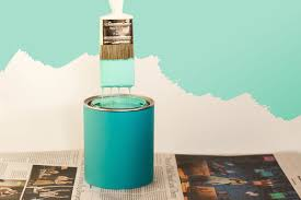 paint a room brightnest 9 things to do before you paint a room