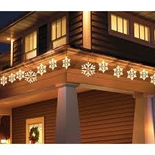 47 best outdoor decorations images on