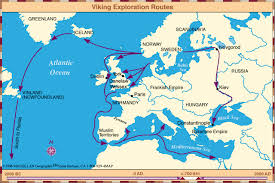 Christopher Columbus Route Map by Supporting Links Year 2 Geography Tapestry Of Grace