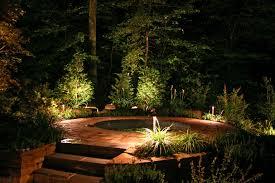 8 easy steps to installing your own garden lighting renovator mate
