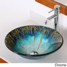 Oil Rubbed Bronze Vessel Sink Faucet 17 Best My Guest Bath Images On Pinterest Bathroom Ideas Guest