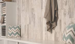 laminate flooring on walls laminate wall installation mohawk