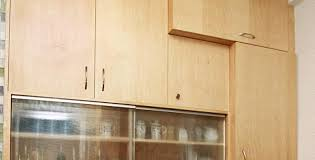 Remove Paint From Kitchen Cabinets Cabinet Intrigue Can You Paint Cabinet Door Hinges Acceptable