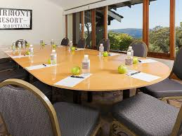 luxury hotel leura u2013 fairmont resort blue mountains mgallery by