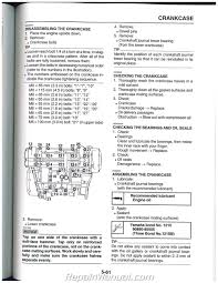 fz6r wiring diagram trane xe 1100 wiring diagram