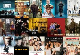 tv series uktv smart box
