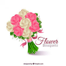 Roses Bouquet Bouquet Vectors Photos And Psd Files Free Download