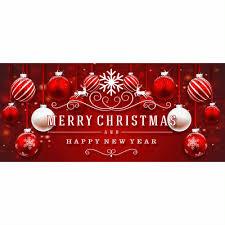 Christmas Decoration For Garage Door christmas door decorations my door decor