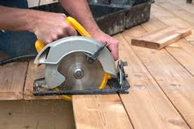 hardwood floor installation diy or hire a professional