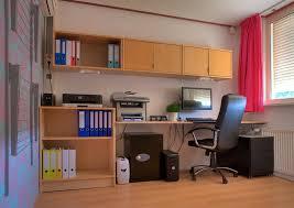 bureau à la maison bureau a la maison amenagement cgrio